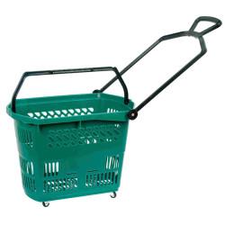 Model-A 33 liter