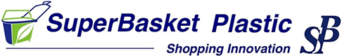 Superbasket.com